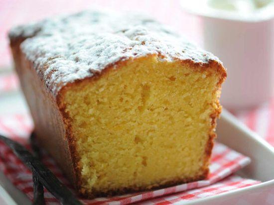 Découvrez notre recette facile et rapide de Gâteau au yaourt à la vanille sur Cuisine Actuelle ! Retrouvez les étapes de préparation, des astuces et conseils pour un plat réussi.