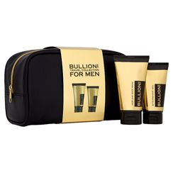 Bullion Inc Travel Collection for Men