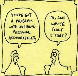 Accountability-Soft