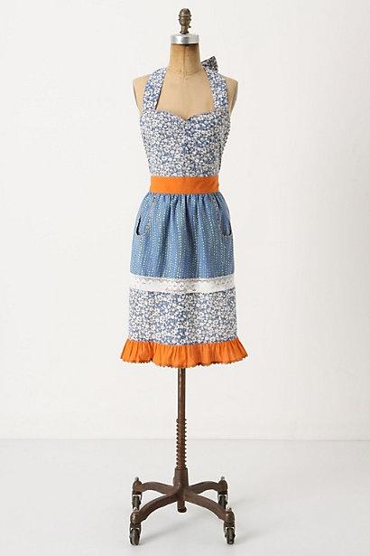 apron. love!