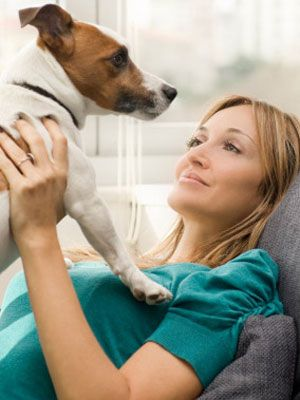 If you're going on a pet-free vacation this summer--make sure to check off your while-you're-away pet care checklist. #pets
