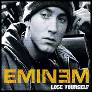 Lose Yourself - Eminem - DJ BAD REMIX by DJ BAD