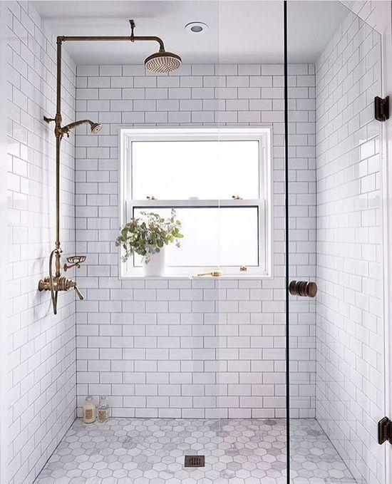 150 Best Subway Tile Bathroom Ideas, Bathroom Subway Tile Ideas
