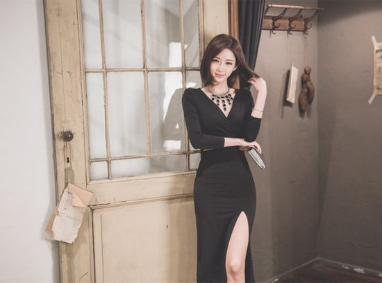 300 Dress Ideas Fashion Dresses Asian Fashion