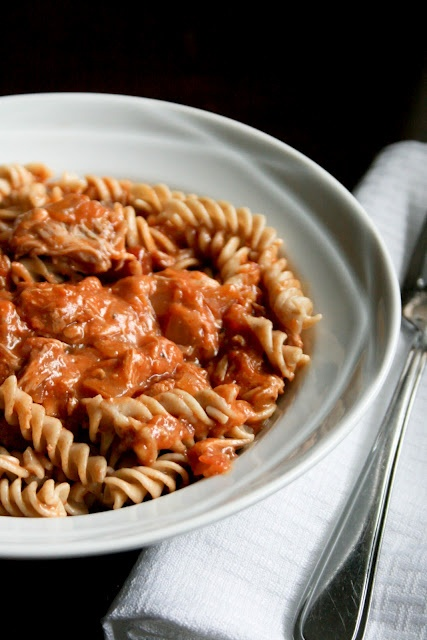 crockpot goulash: so going to try this one!