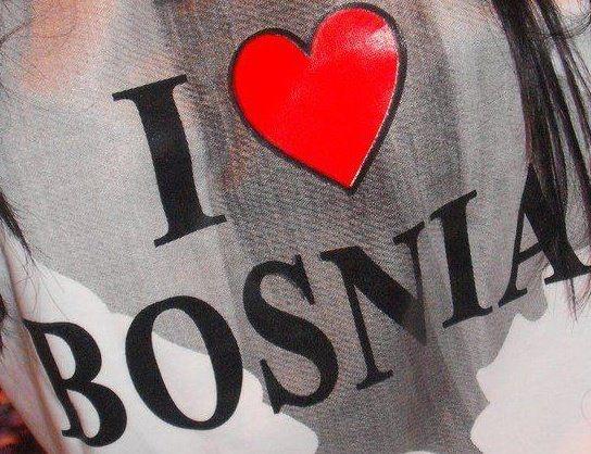Hercegovina bosna online chat i Online chat