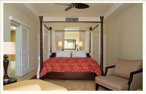 Spice Island Beach Resort worldtophotels.ne...