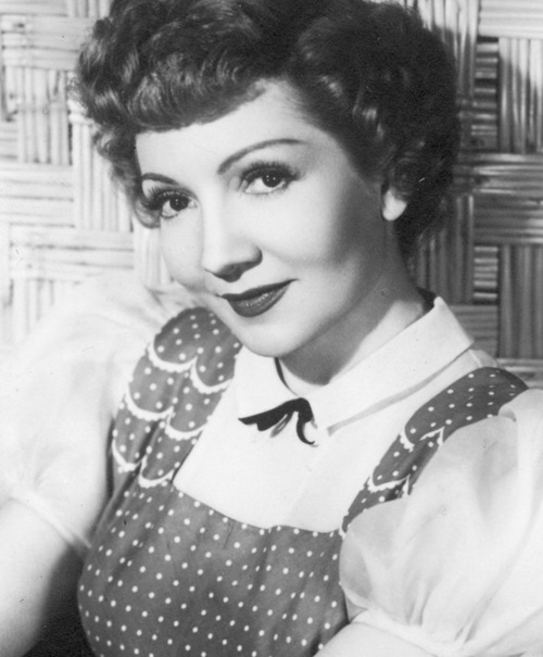 Claudette Colbert naked (84 gallery), fotos Pussy, Snapchat, see through 2018
