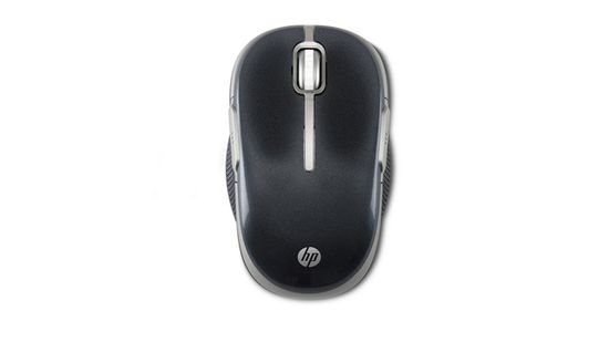 Sweet Wi-Fi Mouse $50