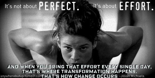 choice. #fitness