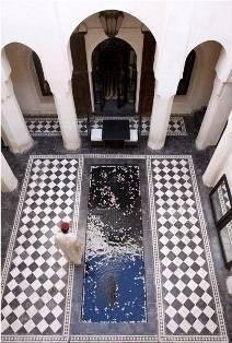 Floor #floor decorating before and after #floor interior #floor designs