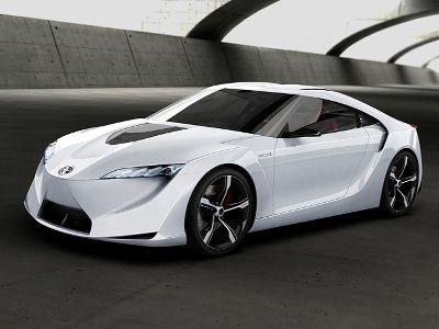 Sports-Car_Toyota