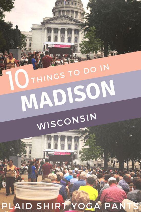 Wisconsin  Board