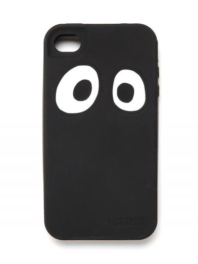jack spade iphone cover