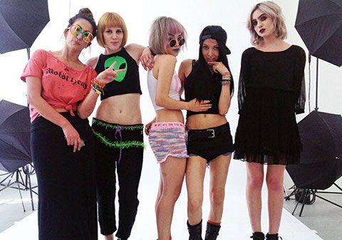 #beadoll #fashion #model #casting gallery.dollskill...