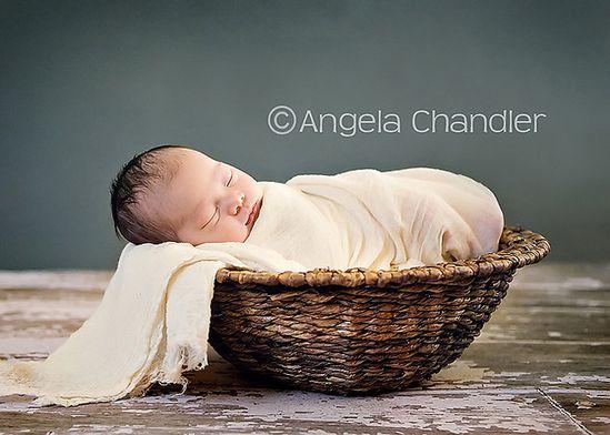 newborn swaddle