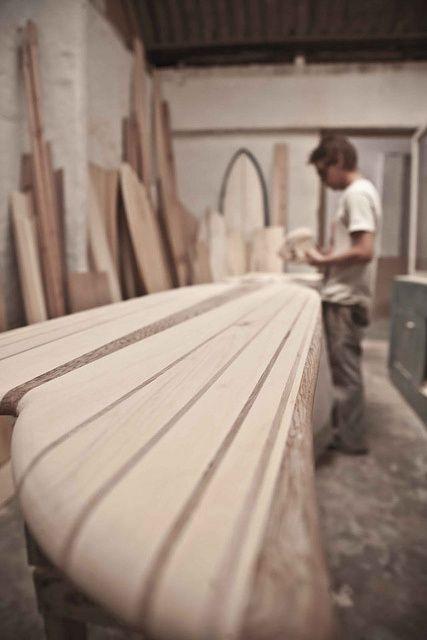 Wawa Wooden Surfboards workshop #wood #surfboards #handmade #handcraft  #surf #surfing #lifestyle #capetown #southafrica #paipo #handguns #handslides #handplank #alaia #fins
