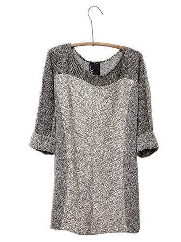 Best Layering Pieces - Transitional Clothing for Summer to Fall - Real Beauty