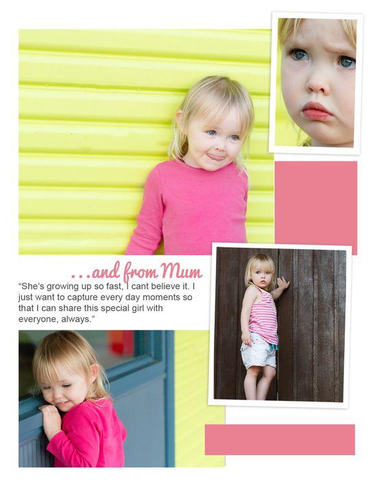 2yr old_girl_cute photos_funny faces_LifebyRenee Photography www.lifebyrenee.c...