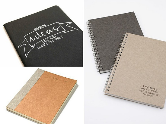 a pair and a spare . diy fashion: HOW TO USE YOUR WEEKLY DIARY PLANNER