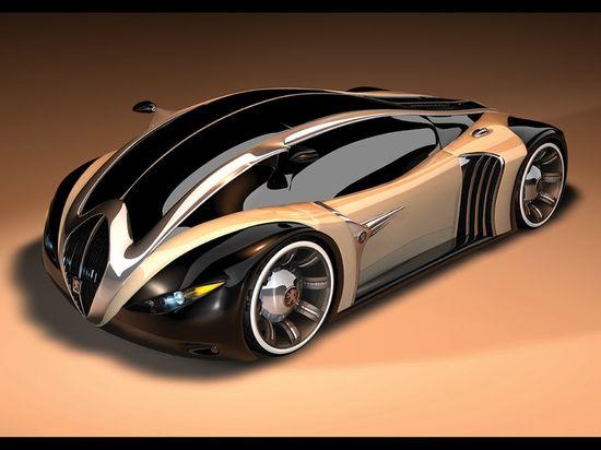 Peugeot Future Car Concept, Future Car, concept car, luxury, futuristic car, future vehicle, luxury car, futuristic vehicle, car, auto, automobile, speed, futuristic, future, fantastic, sci-fi, transportation