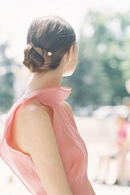 Fashion shopping - annagoesshopping....
