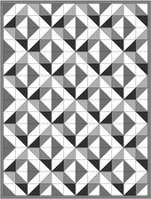 Image result for HST layouts- Image result for HST layouts  -#Crochetinghat #Crochetingnavideo #loomKnitting #Sewingdecor #Sewingpurses