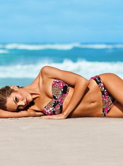 Beach Sexy