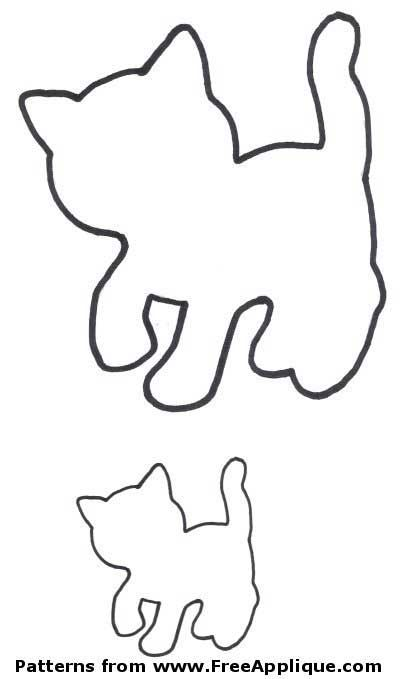 catpattern1.jpg (409