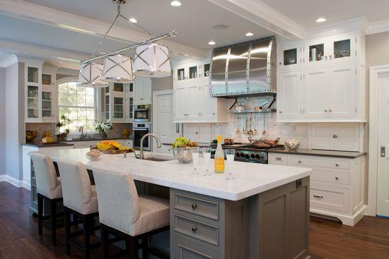 Kitchens by Eileen – Kitchen Ideas & Bathroom Design in Lancaster PA