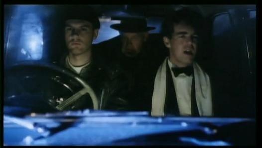 """Pet Shop Boys - """"Always On My Mind"""""""