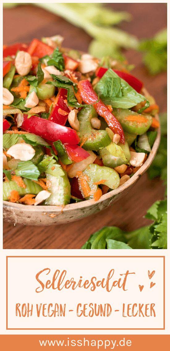 Roh vegan Rezepte | Gesund abnehmen
