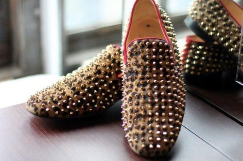 studded-fashion-7