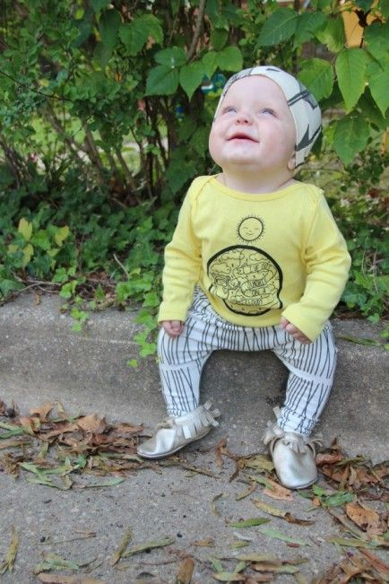 trendy outfit for baby boy >>>