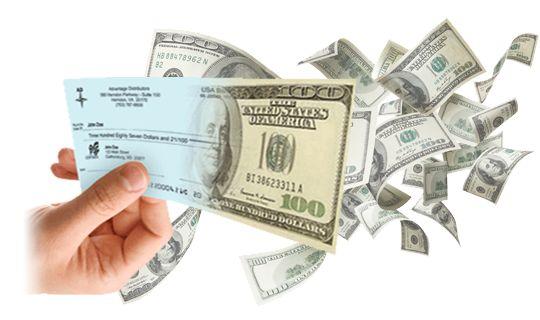 Cash advance wise va picture 5