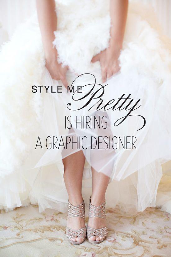 #wedding #graphic design