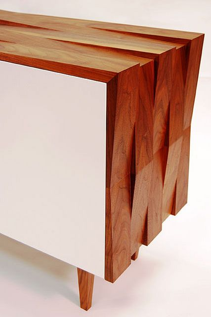 FDA & BA Furniture design and make at OCVC - Oxford & Cherwell Valley College, via Flickr