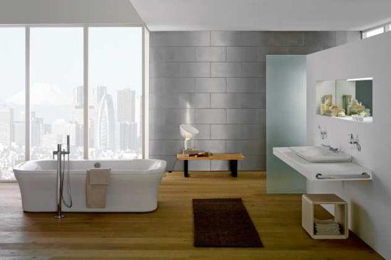 MakeYourHome (MakeYourHome_de) en Pinterest - ideen fürs badezimmer