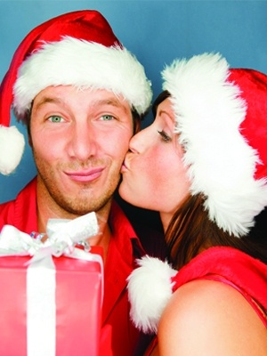 Holiday gifts for your boyfriend