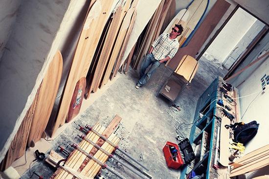 Wawa Wooden Surfboards workshop #wood #surfboards #handmade #handcraft  #surf #surfing #lifestyle #capetown #southafrica #paipo #handguns #handslides #handplank #alaia #fins #workshop