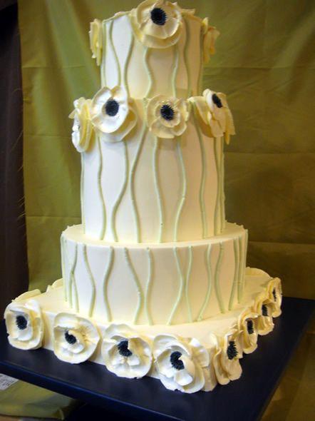 #wedding