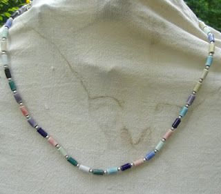 handmade jewelry   designs by susan