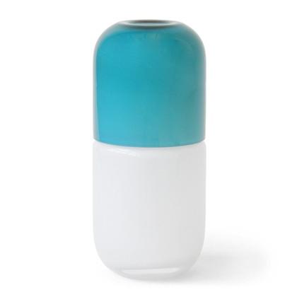 i ? the pill motif