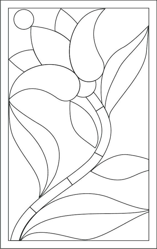 Modèles de mosaïque romains imprimables Enfants à colorier Meilleures idées sur le modèle de fleur libre ... - #à #colorier #de #enfants #fleur #idees #imprimables #le #libre #meilleures #modele #modeles #mosaique #romains #sur
