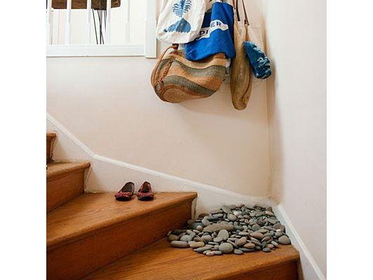 Stair design - Home and Garden Design Ideas