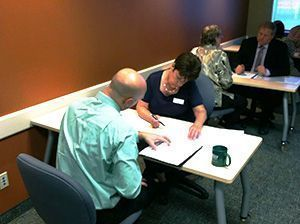 Soft Skills Training Workshops Prepare Students for the Workplace - blog post #self personality #soft skills