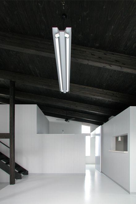 House/Studio in Iwama