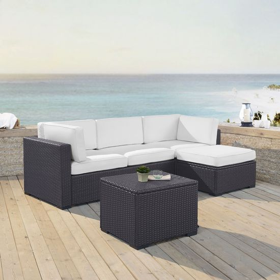 Marvelous Discounted Wicker Patio Furniture From Home And Patio Decor Center