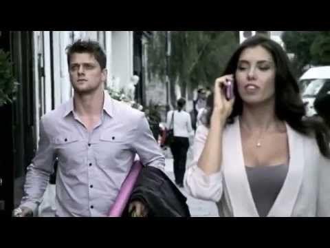 Axe Funny Commercial - High Maintenance Girl - bannedfunnyvideos...