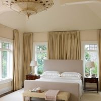 Inspiration Gallery: Bedrooms